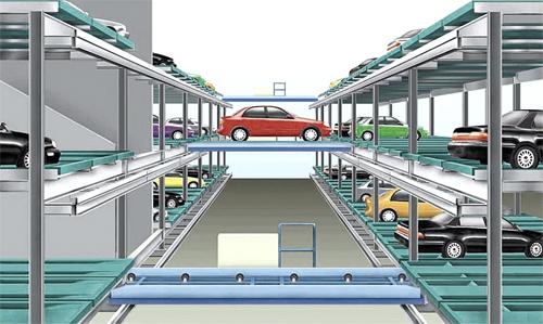 grand-parking-grafika