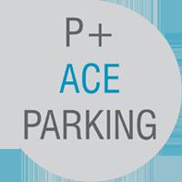 oferta-ace-parking
