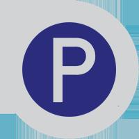 oferta-grand-parking