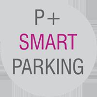 oferta-smart-parking