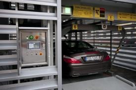 smart-parking-wiromet-bydgoszcz3